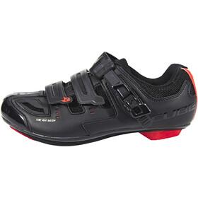 Cube Road Pro kengät, blackline